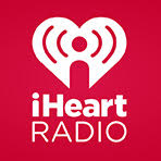 Heart Media