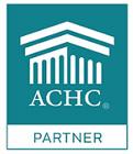 ACHC Partner